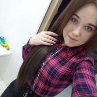 Юлия, 26 лет, Овен, Краснодар