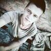Віталій, 22, г.Миргород