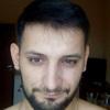 Денис, 32, г.Видное