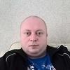 Sergei, 42, г.Брест