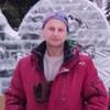 Константин, 30, г.Новокузнецк