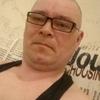 Ильгиз, 38, г.Альметьевск