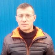 Александр 48 Плесецк