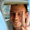 Игорь, 37, г.Харьков