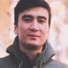 шон, 19, г.Москва