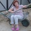 Светлана, 58, г.Сургут