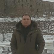 Qwert 51 Санкт-Петербург