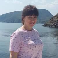 Елена, 52 года, Дева, Белореченск