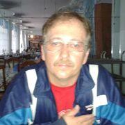 Евгений 50 Флорешты