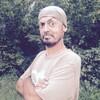 Сергей, 39, г.Аткарск