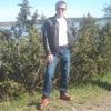 julius, 41, г.Стокгольм