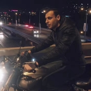 Mike 25 Ереван