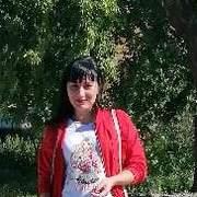 Ирина 29 Белоярский