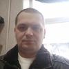 Евгений, 37, г.Зерноград