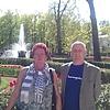 Peter, 56, г.Росток