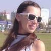 Anna, 39, Zhlobin