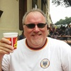 Tom, 57, Austin