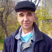 Алексей 51 год (Водолей) Сокол
