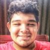 Javier arnost, 21, г.Сан-Сальвадор
