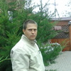Саша, 30, г.Гигант