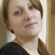 Татьяна 29 лет (Водолей) Химки