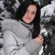 Юлия 28 Луганск