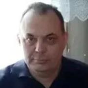 Владимир Пушмин 54 Улан-Удэ