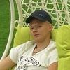 Кирилл, 22, г.Нерюнгри