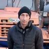 Виталий Луцик, 41, г.Конотоп