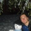 Вадим, 31, г.Самарканд