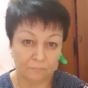 Елена 48 Дмитров