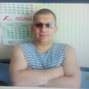 Илья, 36, г.Югорск