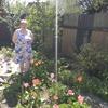Елена, 65, г.Тверь
