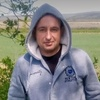 Andrei, 37, г.Кишинёв