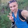 Валерий, 37, г.Тольятти