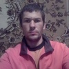 Santei, 29, г.Киев