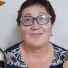 Дамагуль, 63, г.Костанай