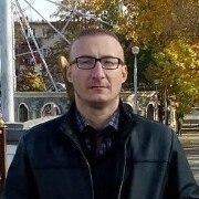 Aslanovsky, 44 года, Близнецы
