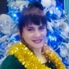 Лена, 38, г.Евпатория