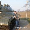Виктор, 32, г.Орша