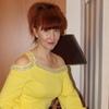 Alena, 38, г.Стокгольм