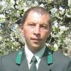 Александр, 43, г.Крупки