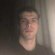 Илья 25 Звенигород