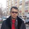 Валера, 30, г.Ульяновск
