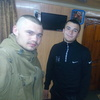 Виктор, 21, г.Полтава