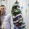 Ілля, 27, г.Киев