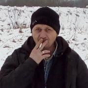 Вячеслав 44 Кувшиново