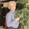 Irisha, 44, г.Тольятти
