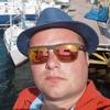 Дмитрий, 31, г.Кривой Рог