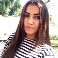 Luna, 31 год, Водолей, Ереван
